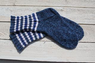 Jalad sooja 2019 Hellenurme hooldekodule - Sokid üle antud! Aitäh kõigile! - Page 4 IMG_4608_small2