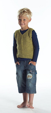 Oppe_i_norge_1_small_best_fit