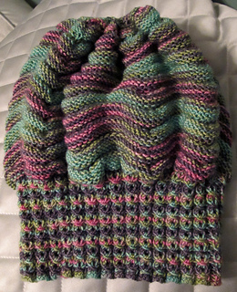 Ripple_test_knit_03_small2