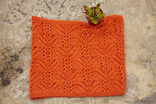 Knitting-june08-2014_mg_9265_scaled_watermarked_small2