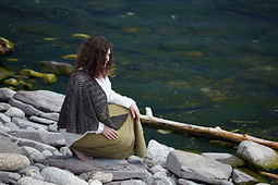Knitting-may17-2015_mg_0389_scaled_small_best_fit