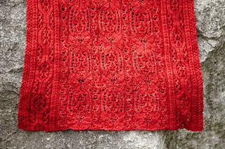Knitting-oct4-2015_mg_0836_medium_small2