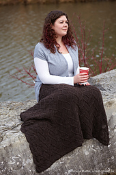 Knitting-nov27-2015_mg_1072_watermarked_small_best_fit