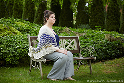 Knitting-sept17-2016_mg_1695_scaled_watermarked_small_best_fit