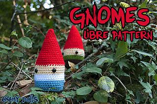 Blog_gnomos05eng_small2