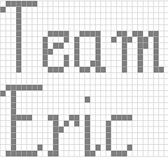 Team_eric_photo_small