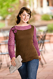 Robarge-1_small_best_fit