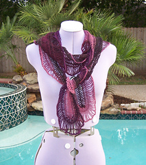 Purple_scarf_2_001_cropped_small