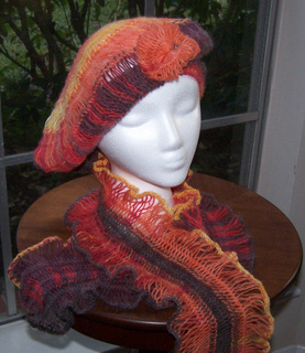 An_artist_in_me_hat_and_scarf_011_cropped_small2