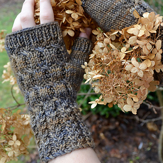 Back_roads_mitts_1_small2