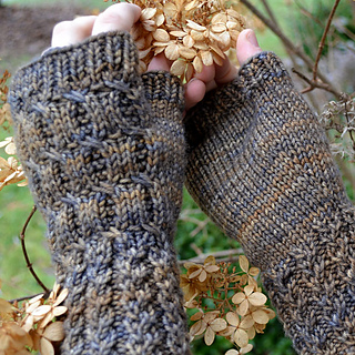 Back_roads_mitts_7_small2