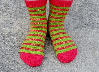 Love_ewe_socks_small2