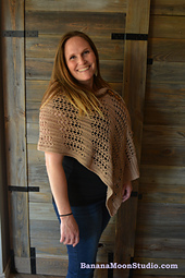 Willow_creek_wrap__lacy_cotton_wrap_by_april_garwood_of_banana_moon_studio_small_best_fit