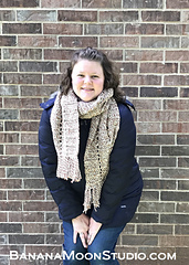 Crochet_pattern_for_scarf__free_crochet_pattern_for_beginners_by_april_garwood_of_banana_moon_studio_2_small