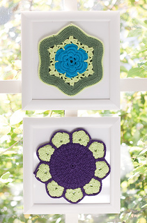 Ct22_irishrosesunflowerpotholder_small2