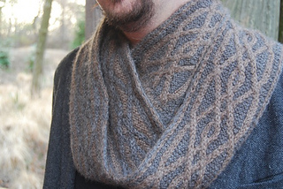 Sbwrscarf1_small2