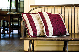 Stenton-garden-pillows-2_small_best_fit