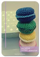 Macarons_small