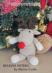 Reindeer_pattern_small