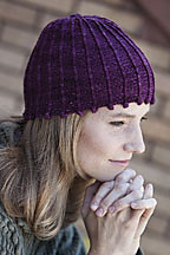 Spoked_hat_interweave_small_best_fit