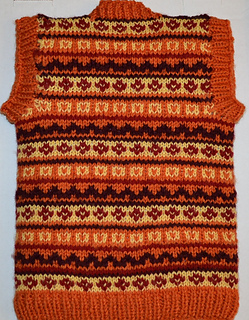 Computer_sweater__11__small2