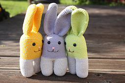 Cuddly_toy_pattern_amigurumi_small_best_fit