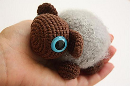 Amigurumi_sheep_pattern_small_best_fit
