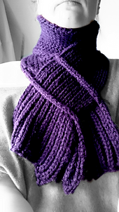 Scarf2_small_best_fit