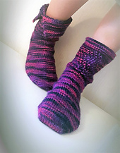 Aiden_socks_fb_suvi_lampinen_2_1_small_best_fit