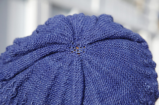 Woolly_thistle_hat_small2