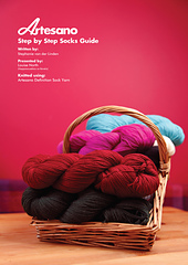 Artesano_step_by_step_sock_guide-1_small