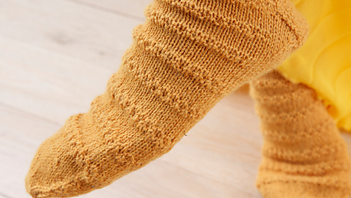 Harriet_socks_2_medium