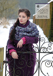 Manos_del_uruguay_shoulder_shawl_clasica_2_english_front_cover_small2