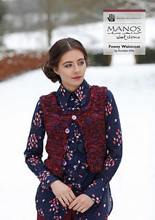 Manos_del_uruguay_fowey_waistcoat_clasica_2_english_front_cover_small2