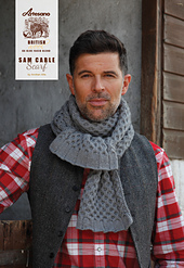 Sam_cable_scarf_front_cover_small_best_fit