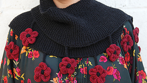 Windflowers_scarf_4_medium