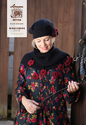 Windflowers_scarf_front_cover_small_best_fit