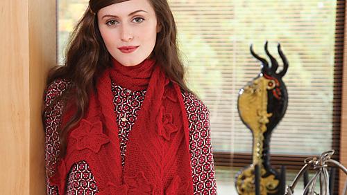 Fleur_scarf_1_medium
