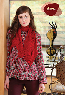 Fleur_scarf_front_cover_small2