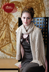 Suzette_scarf_front_cover_small_best_fit
