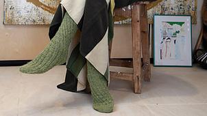 Lydia_socks_1_small_best_fit