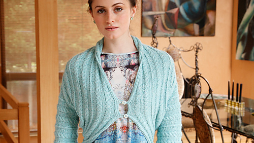 Genevieve_cardigan_1_medium