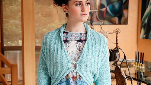 Genevieve_cardigan_2_medium