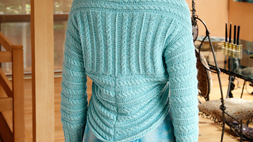 Genevieve_cardigan_3_medium