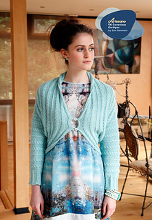 Genevieve_cardigan_front_cover_small2