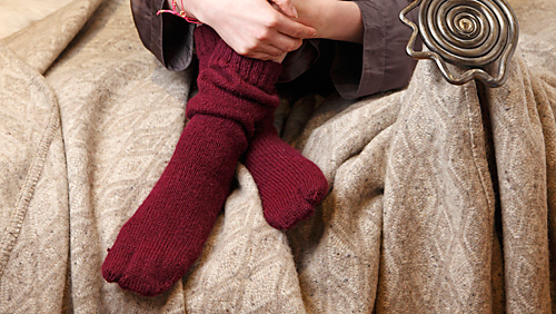 Matilda_socks_1_medium