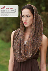 Nebula_athena_cowl_front_cover_small_best_fit