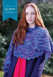 Linen_silk_dk_denman_front_cover_small_best_fit