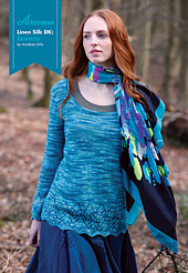 Linen_silk_dk_levens_front_cover_small_best_fit