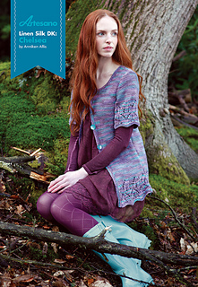 Linen_silk_dk_chelsea_front_cover_small2
